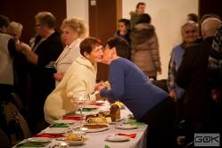 Wigilie w Gminie Główczyce - 16-19 grudnia 2013 r.-328