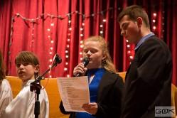 Wigilie w Gminie Główczyce - 16-19 grudnia 2013 r.-334