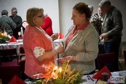 Wigilie w Gminie Główczyce - 16-19 grudnia 2013 r.-33