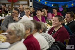 Wigilie w Gminie Główczyce - 16-19 grudnia 2013 r.-36