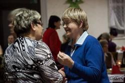 Wigilie w Gminie Główczyce - 16-19 grudnia 2013 r.-37
