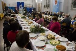 Wigilie w Gminie Główczyce - 16-19 grudnia 2013 r.-3