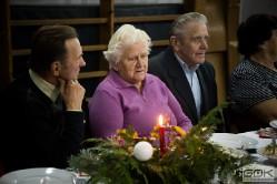 Wigilie w Gminie Główczyce - 16-19 grudnia 2013 r.-41