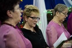 Wigilie w Gminie Główczyce - 16-19 grudnia 2013 r.-43