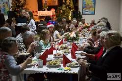 Wigilie w Gminie Główczyce - 16-19 grudnia 2013 r.-44