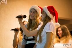 Wigilie w Gminie Główczyce - 16-19 grudnia 2013 r.-49