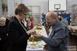 Wigilie w Gminie Główczyce - 16-19 grudnia 2013 r.-50