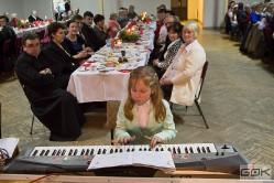 Wigilie w Gminie Główczyce - 16-19 grudnia 2013 r.-51