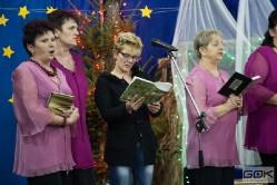 Wigilie w Gminie Główczyce - 16-19 grudnia 2013 r.-54