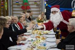 Wigilie w Gminie Główczyce - 16-19 grudnia 2013 r.-57
