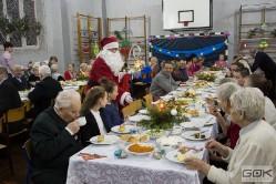 Wigilie w Gminie Główczyce - 16-19 grudnia 2013 r.-58