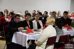 Wigilie w Gminie Główczyce - 16-19 grudnia 2013 r.-5