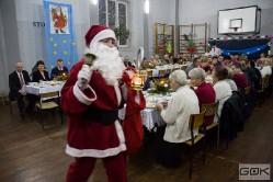 Wigilie w Gminie Główczyce - 16-19 grudnia 2013 r.-60