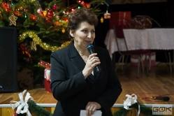 Wigilie w Gminie Główczyce - 16-19 grudnia 2013 r.-6