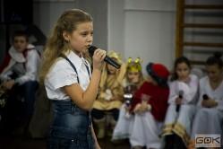 Wigilie w Gminie Główczyce - 16-19 grudnia 2013 r.-7