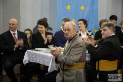 Wigilie w Gminie Główczyce - 16-19 grudnia 2013 r.-9