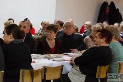 Wigilia w Pobłociu 18 grudnia 2014 r.-3