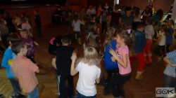 Zabawa Andrzejkowa dla dzieci-13