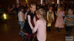 Zabawa Andrzejkowa dla dzieci-14