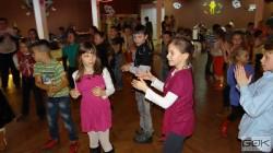 Zabawa Andrzejkowa dla dzieci-19