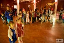 Bal Andrzejkowy dla dzieci - 30 listopada 2013 r.-19